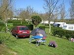 Un camping en Bretagne 22 pour le coin recherche