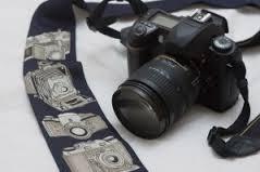 Image d'un appareil photo pour le coin recherche pour un Photographe