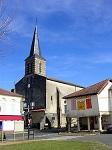 location de vaisselle se trouve près de Cazères sur Adour 40270, pour vos anniversaires, repas familiale ou autre réception, association...