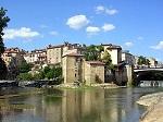 location de vaisselle se trouve près de Mont de Marsan 40000, pour vos anniversaires, repas familiale ou autre réception, association...