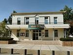 location de vaisselle se trouve près de Villeneuve de Marsan 40190, pour vos anniversaires, repas familiale ou autre réception, association...